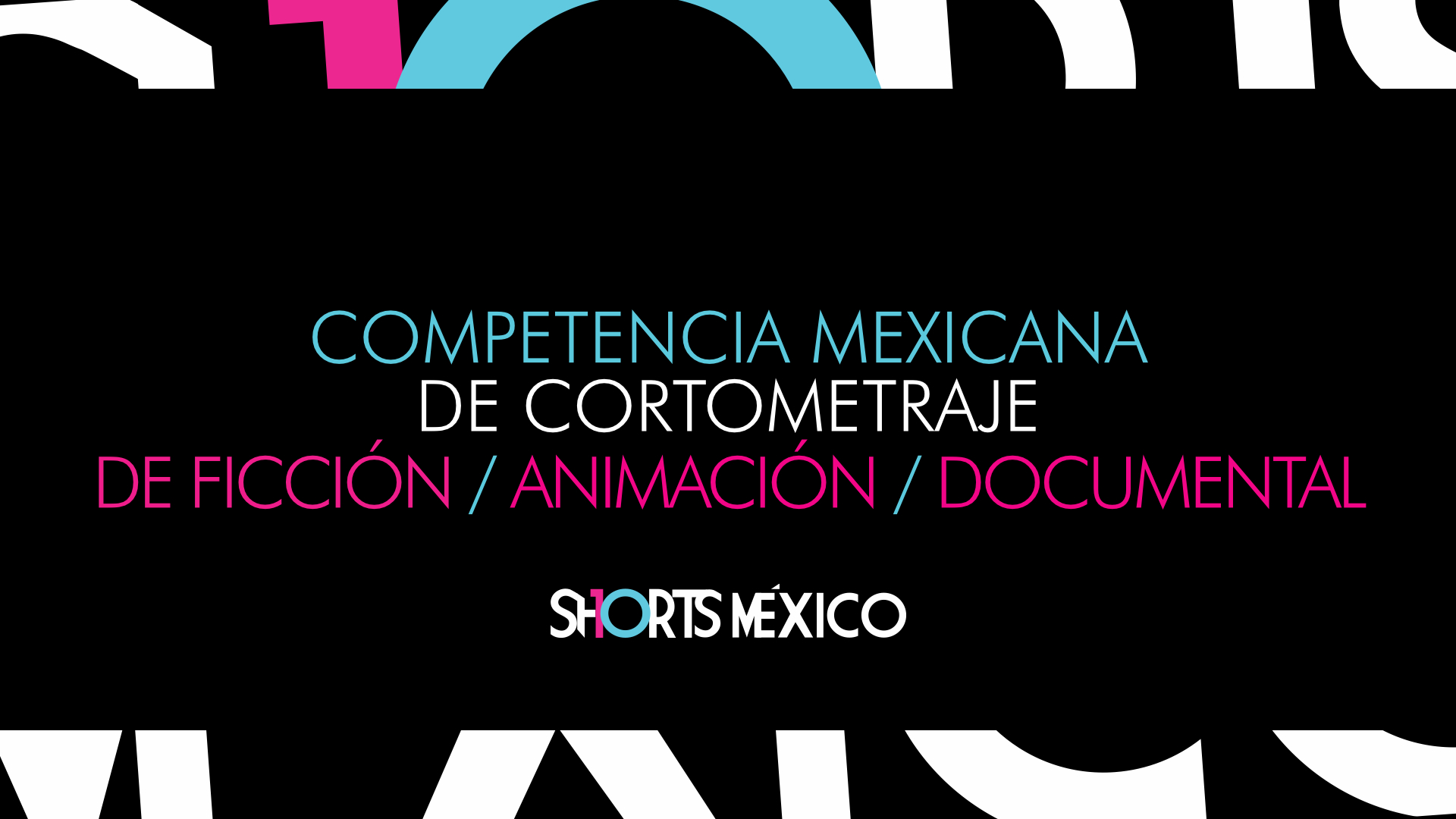 ShortsMexicoCompetencias.001