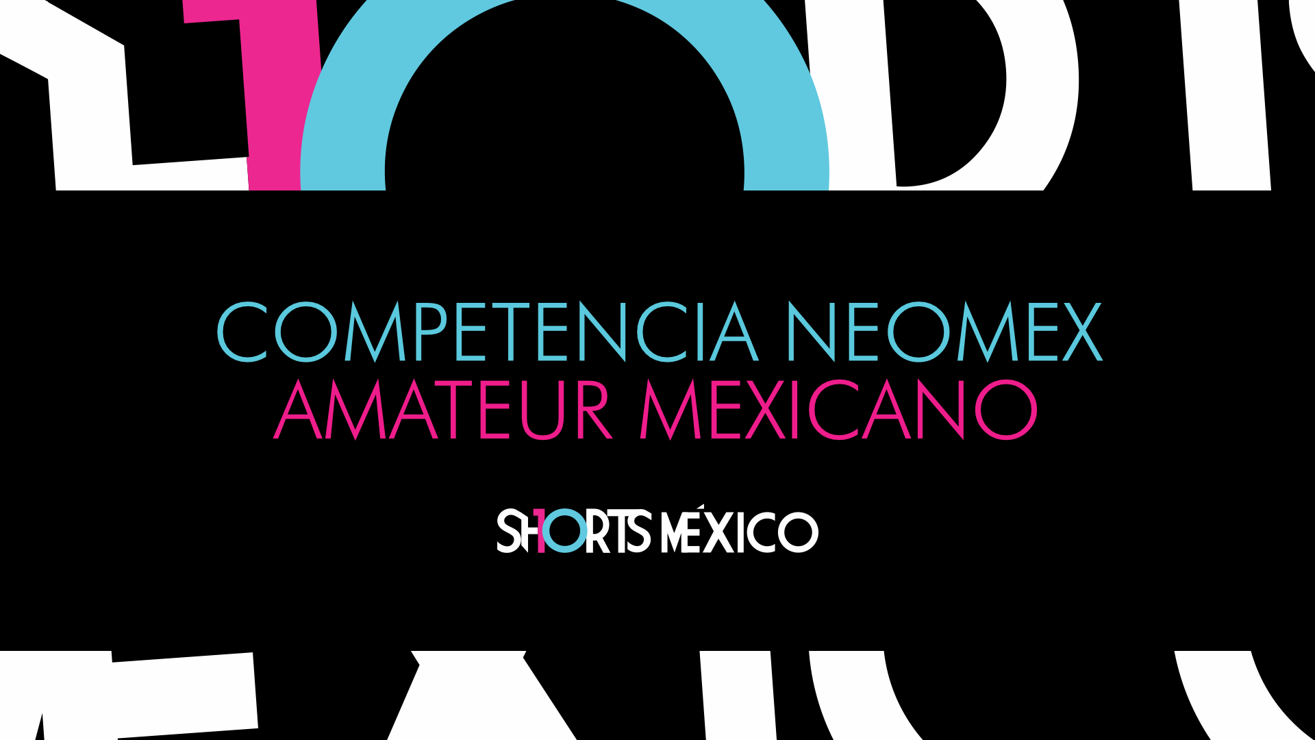 ShortsMexicoCompetencias.002