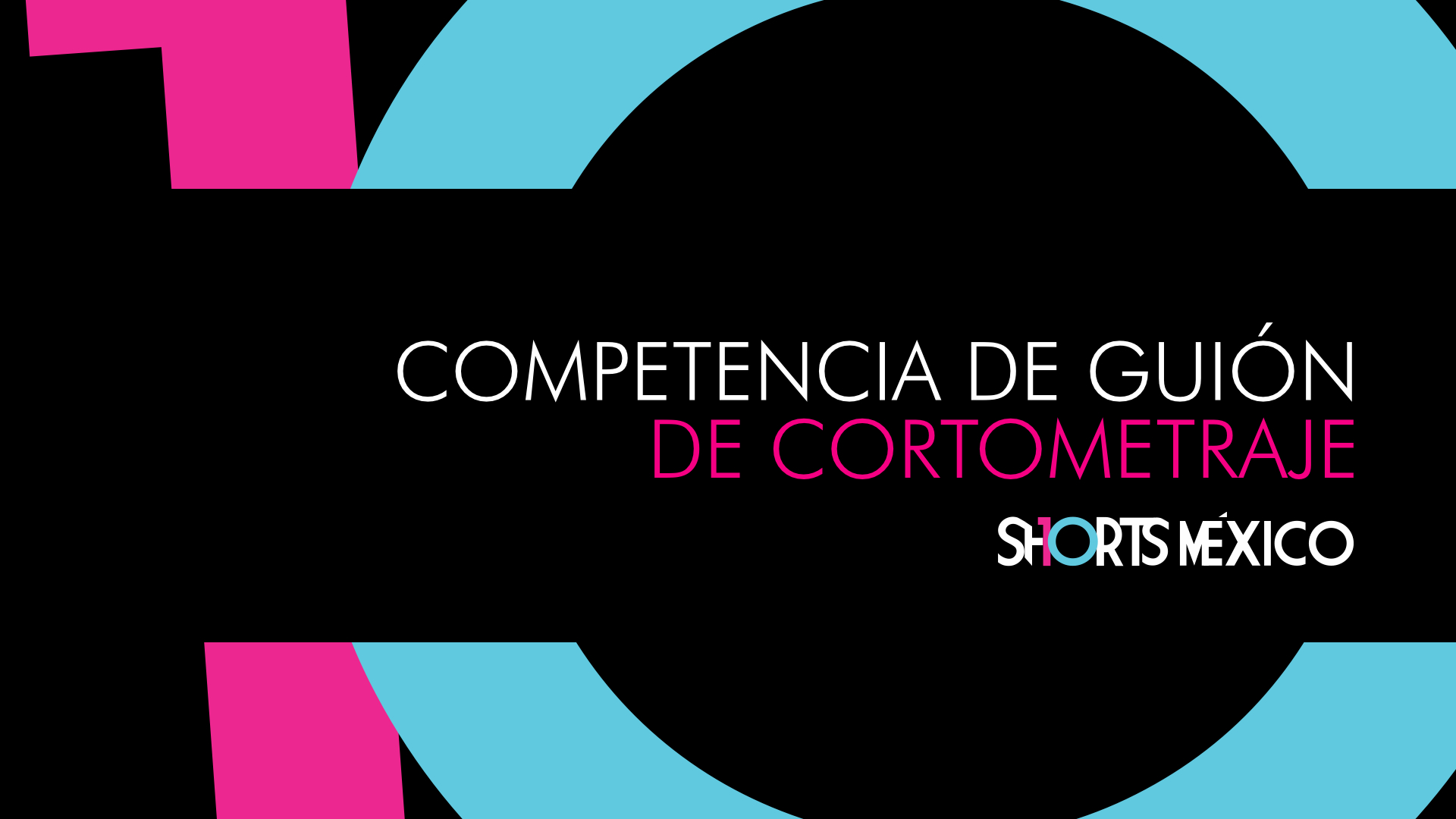 ShortsMexicoCompetencias.004