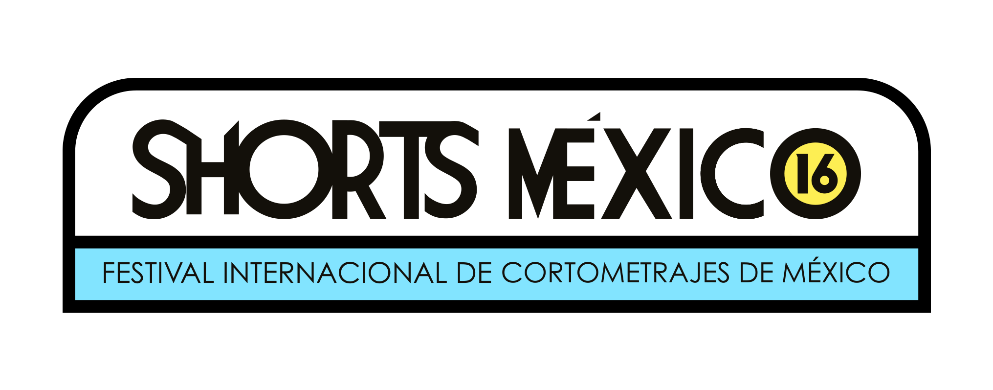 Shorts México